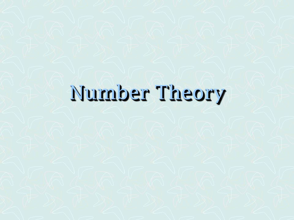 Home Check Work Numeration Systems: 100 Points If the number 6 52 is expanded and written in positional numeration, what is the digit in the units place.