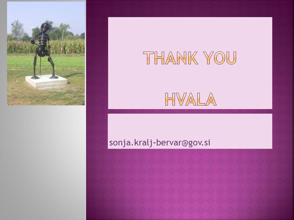 sonja.kralj-bervar@gov.si
