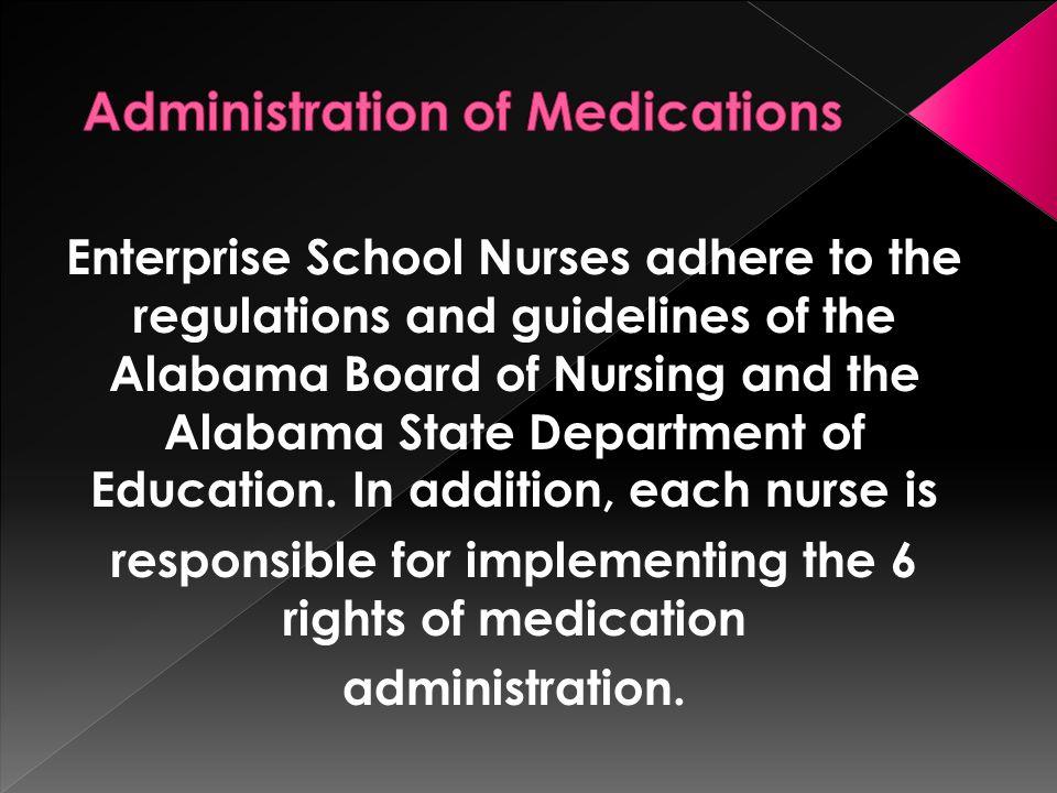 Holly Hill Elementary School Nurse Tammy Kerrigan (334)308-1047