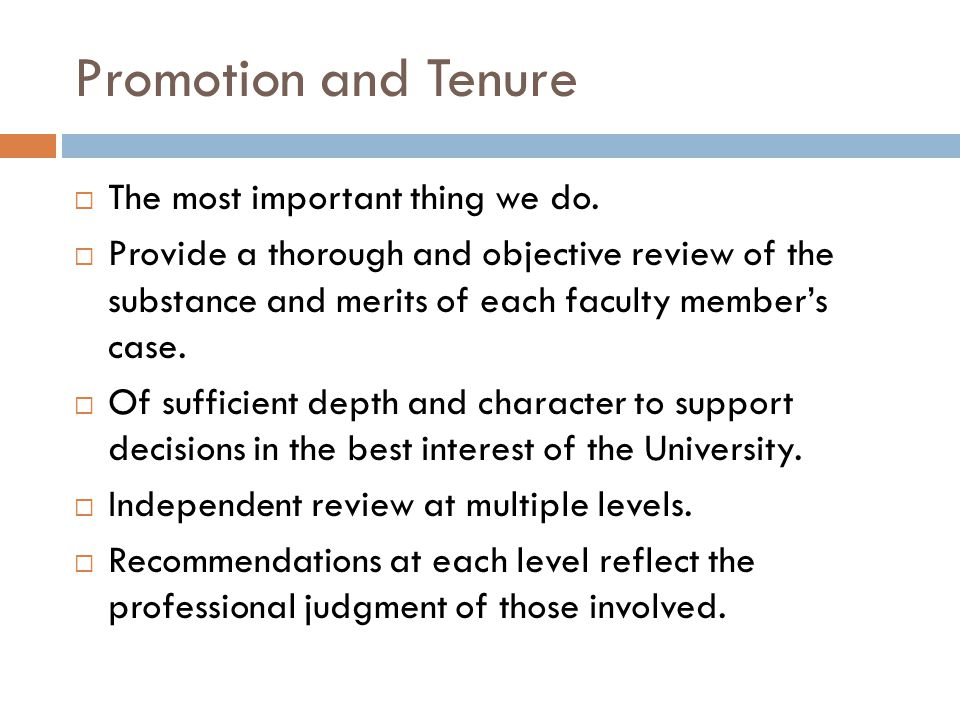 Peer Teaching Observations Conduct frequently.
