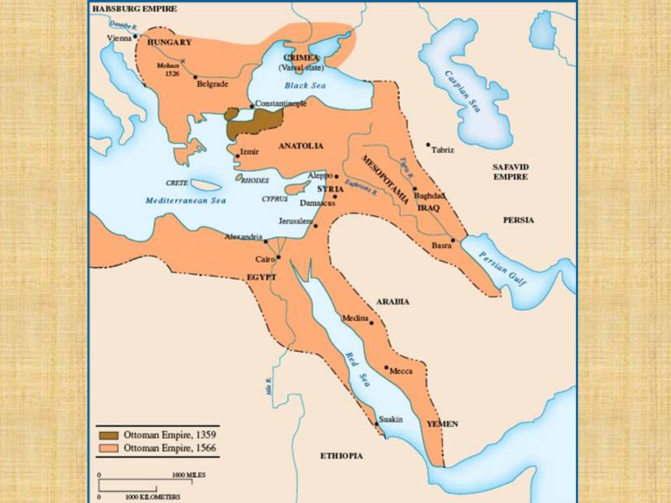 The Fall Rapid decline Abbas so paranoid he killed all potential successors Ottomans and Mughals were taking territory March 1722: Afghani tribes besieged Isfahan