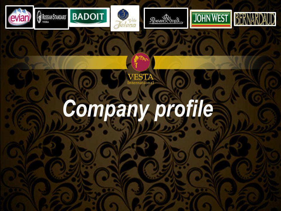 Various Evian events held at the following locations – Casa De Habanos Cigar Shop, Vila Jelena, and 50 Cent concert.