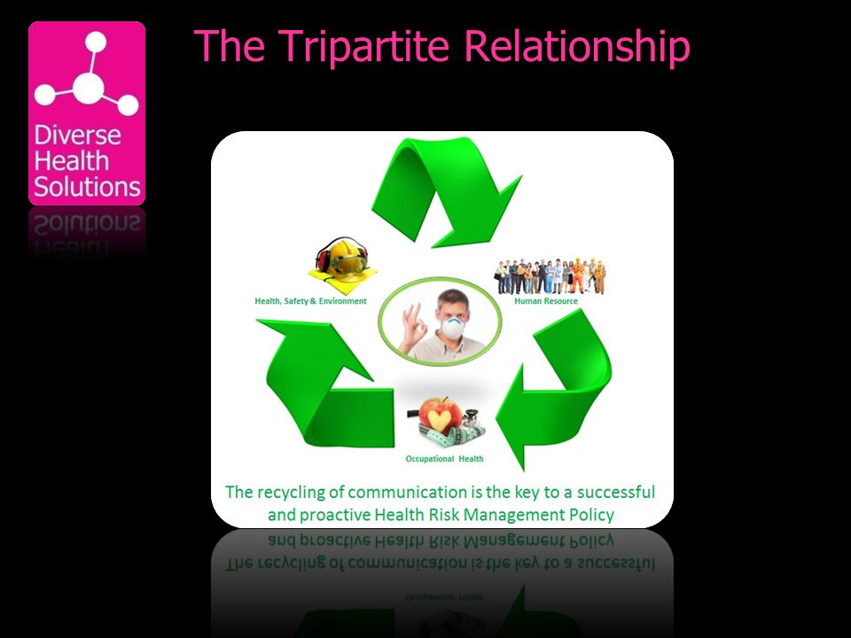 Management Approach Innovation and business centred initiatives Development of effective working relationships at all levels within your organisation
