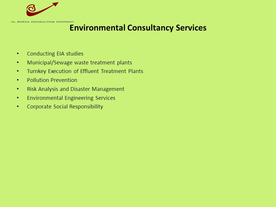 Energy management Energy Audit, energy efficiency and conservation in industries Energy Policy Studies Rural Electrification Studies Feasibility of Renewable Energy Systems particularly the Solar Energy Green solutions Clean Technology