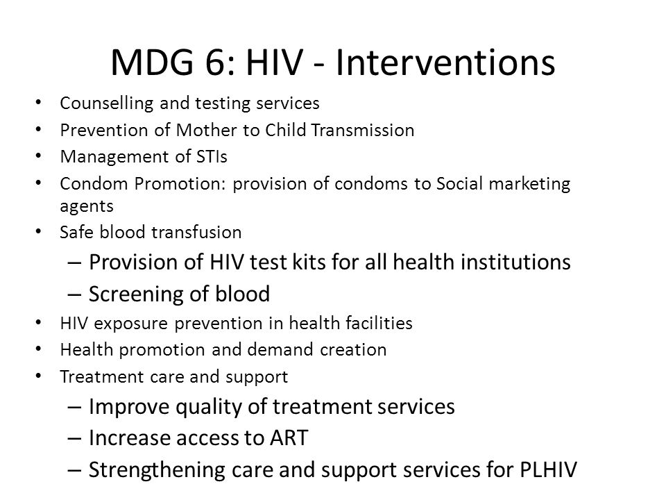 MDG 5: Maternal Health Challenges – 3 Delays Decision Taking, Reaching Facility, Receiving Care – Limited geographical access by some clients – Human