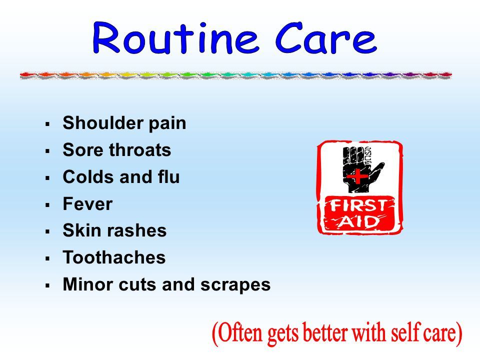 The following are medications that you can obtain through the Dunham Pharmacy Self-care program to treat skin conditions: Bacitracin ointment: used to treat or prevent superficial bacterial infections (minor cuts, scrapes, burns) Clotrimazole= Lotrimin topical ointment: used to treat superficial fungal infections (athletes foot, jock itch) Hydrocortisone Cream: used to reduce inflammation, itching, swelling, and discomfort with certain skin problems