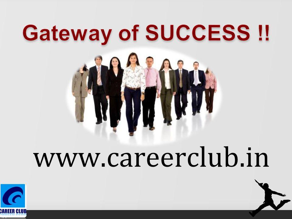 www.careerclub.in