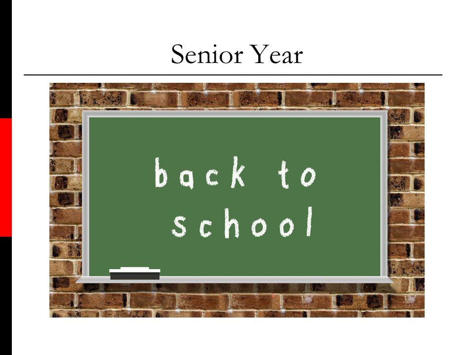 Course Registration 2013-2014 School Year