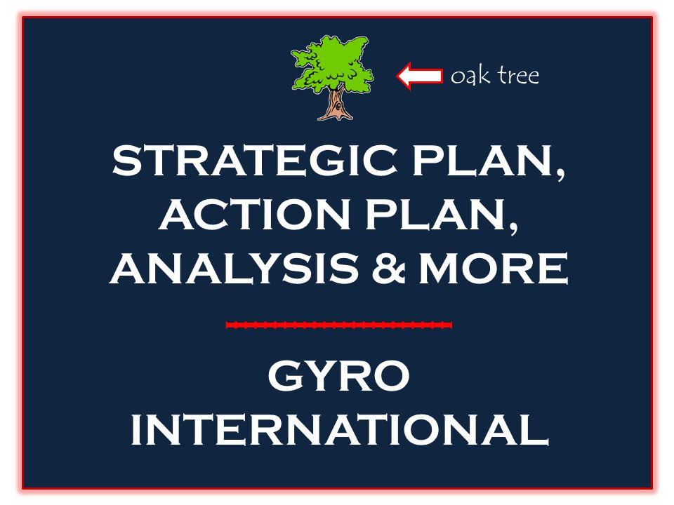 A STRATEGIC PLAN IS IDENTIFIED AS: AN ORGANIZATIONS PROCESS OF DEFINING, OFTEN IN HYPERBOLIC TERMS, ITS STRATEGY, OR DIRECTION, AND MAKING DECISIONS ON ALLOCATING ITS RESOURCES TO PURSUE THIS STRATEGY INCLUDING ITS CAPITAL AND PEOPLE.