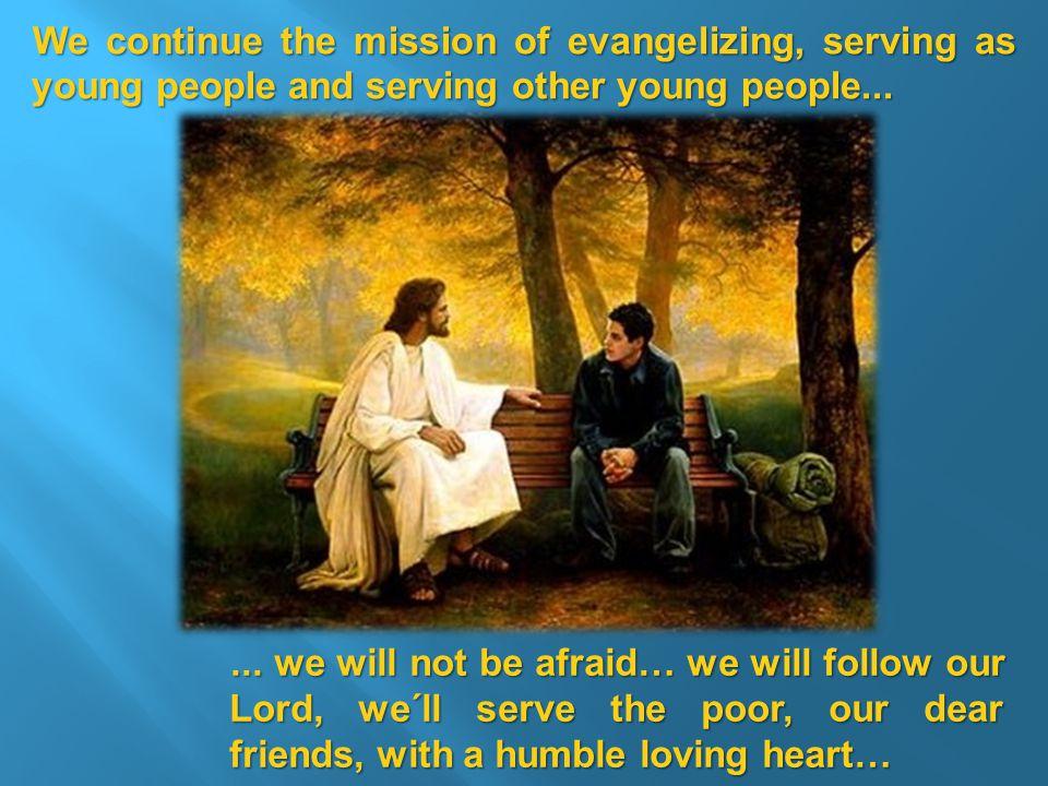 Marian Consecration Prayer Word of God Sacraments Parish Life