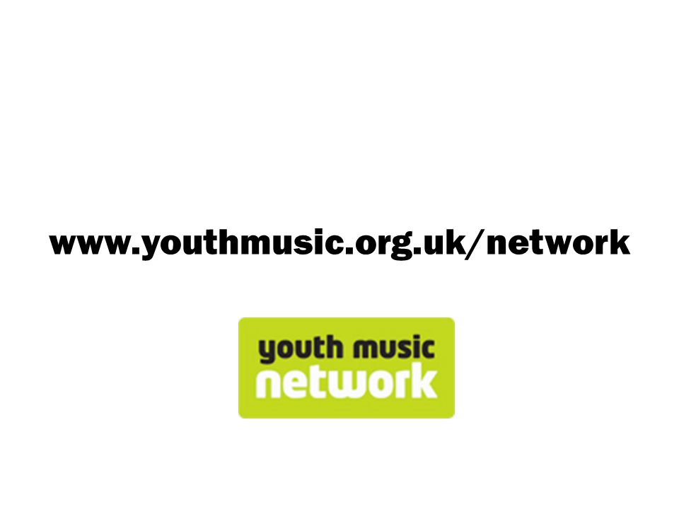 www.youthmusic.org.uk/network