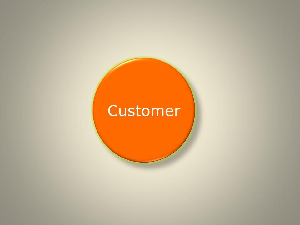 Customer Customer