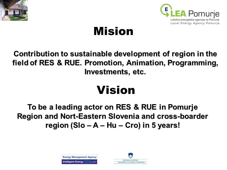 Brigdes and more… Organizations, Institutes, Public sector, Key actors Enterprises,… Local, regional, national, EU level