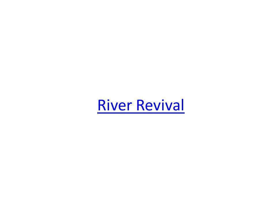 River Revival