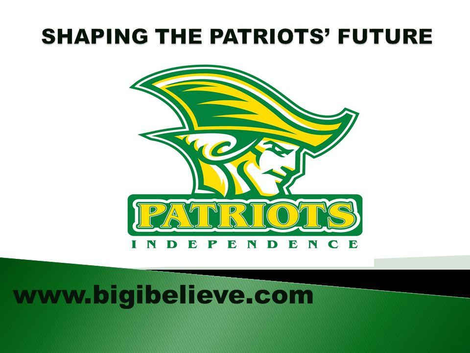 www.bigibelieve.com
