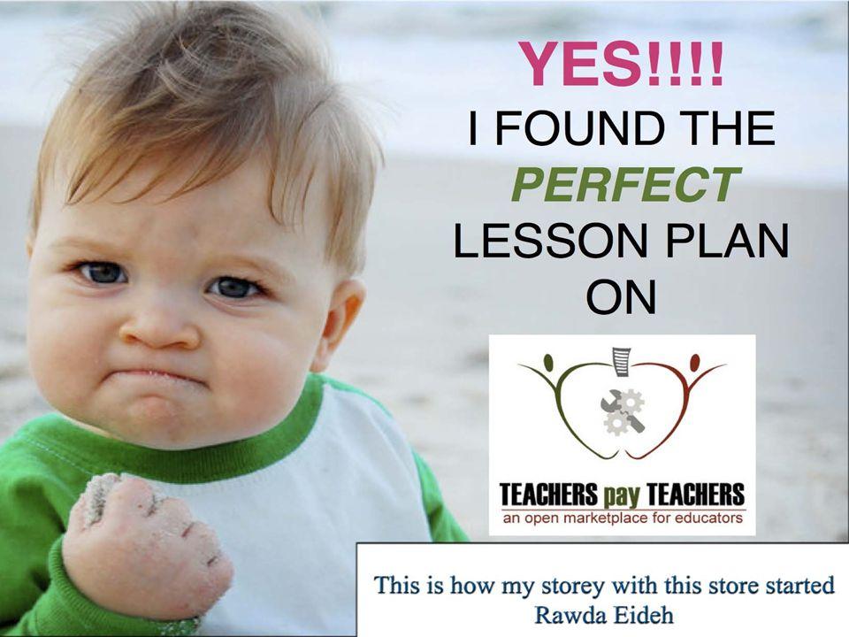 http://www.impressiveteachers.com info@growingthinkers.com