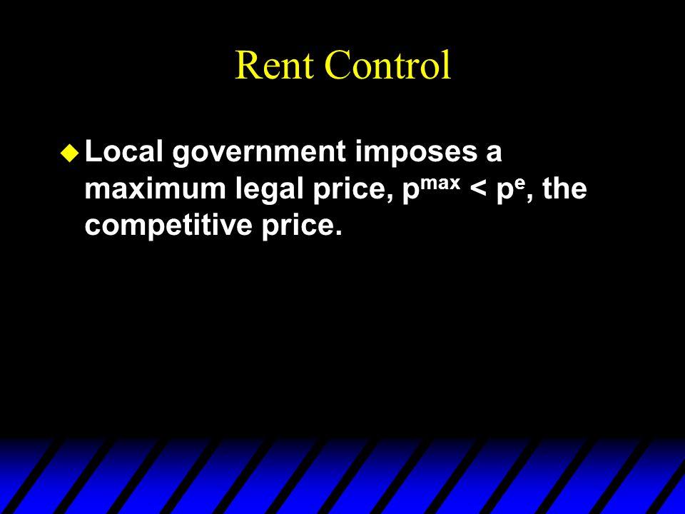 Discriminatory Monopolistic Market Equilibrium p Q D,Q S 100 p 1 =$500 p 2 =$490 12 p 3 =$475 3 pepe Discriminatory monopolist charges the competitive