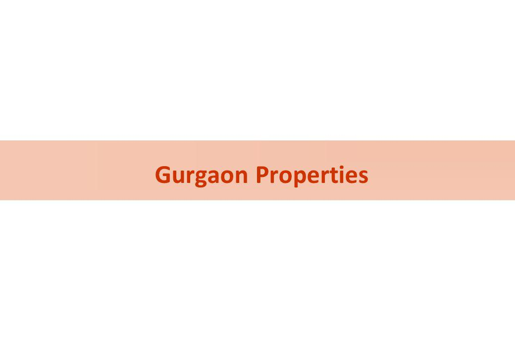 7 Our offerings at Gurgaon In Gurgaon we have premium and standard category of rooms In Gurgaon we are located at Pinnacle on the Golf Course Road, at Essel Towers and at Sahara Grace – all secured and well managed modern condominiums Our properties are attractively located at a walking distance to the popular Malls in Gurgaon