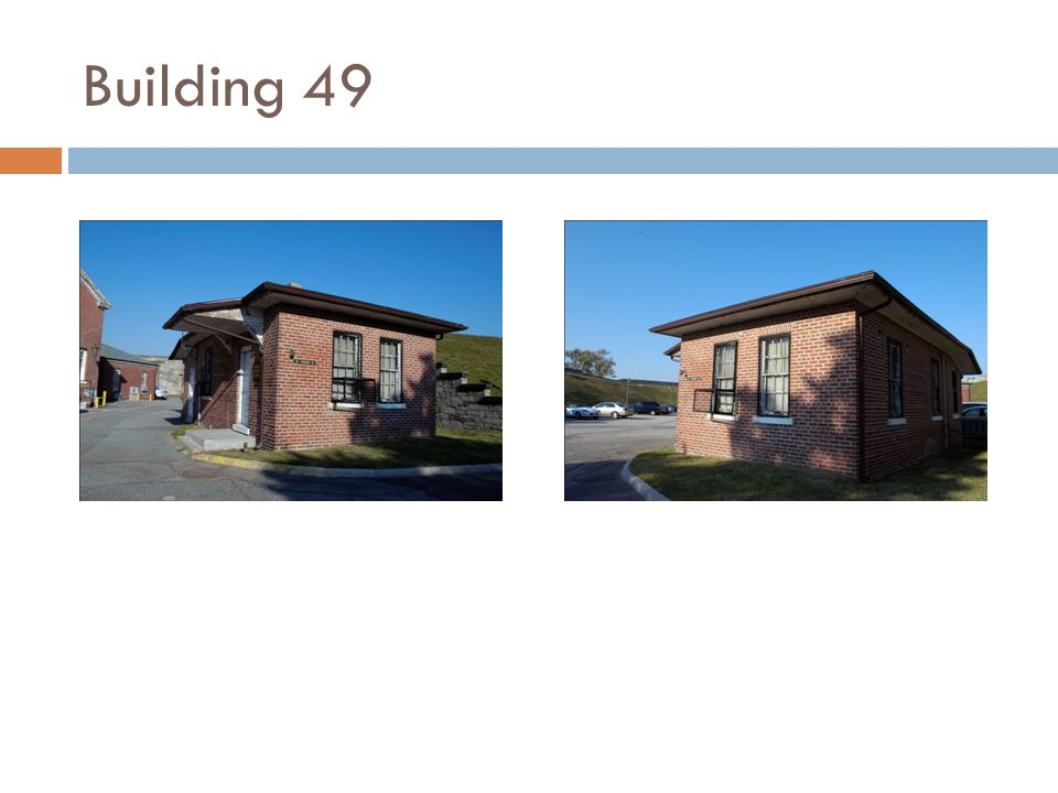 Building 49