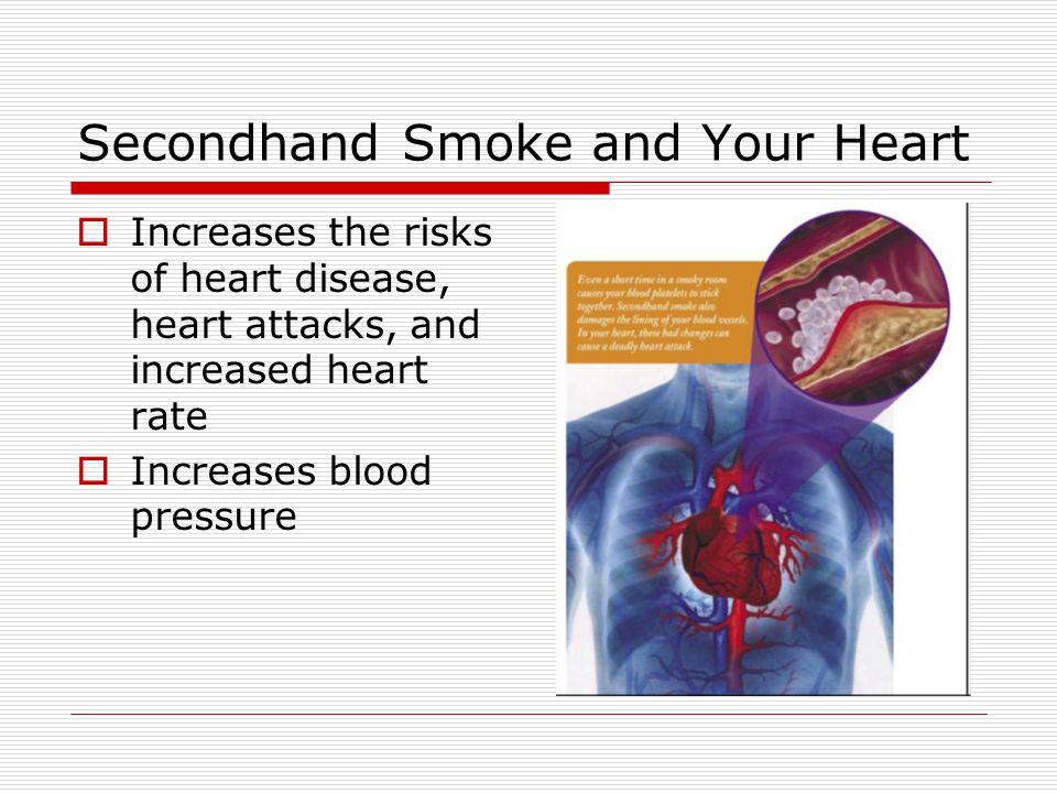 Contact Information www.alamn.org/smokefreehousing (218) 726-4721