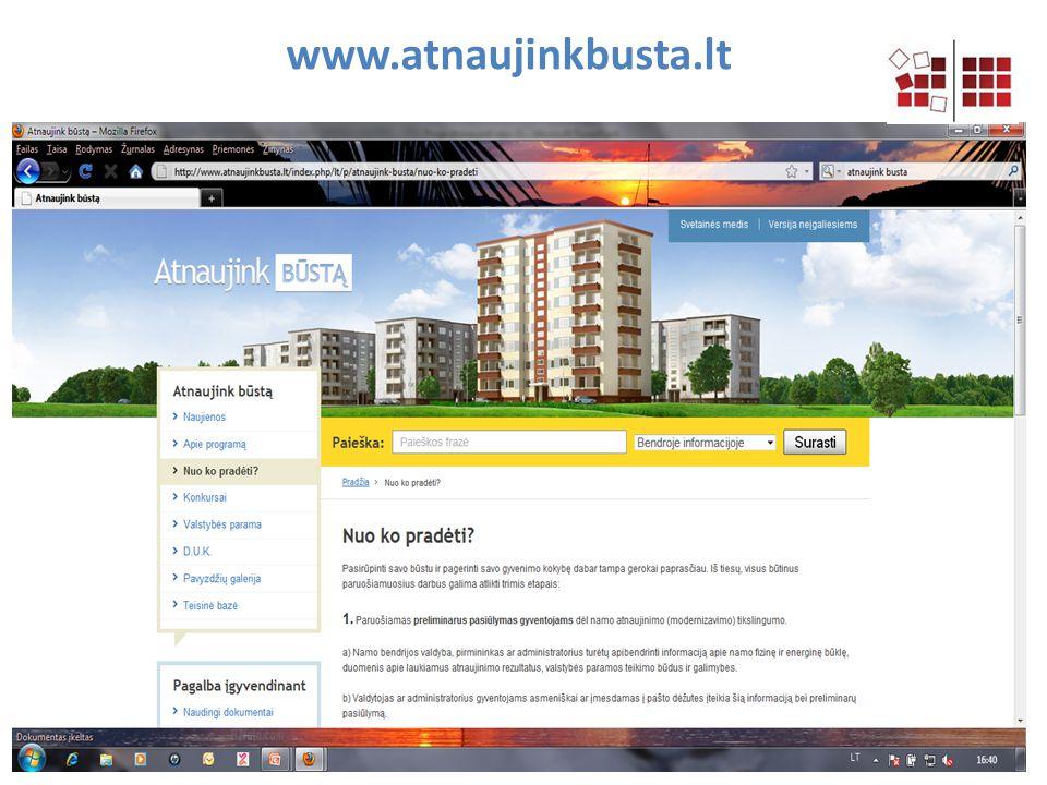 www.atnaujinkbusta.lt