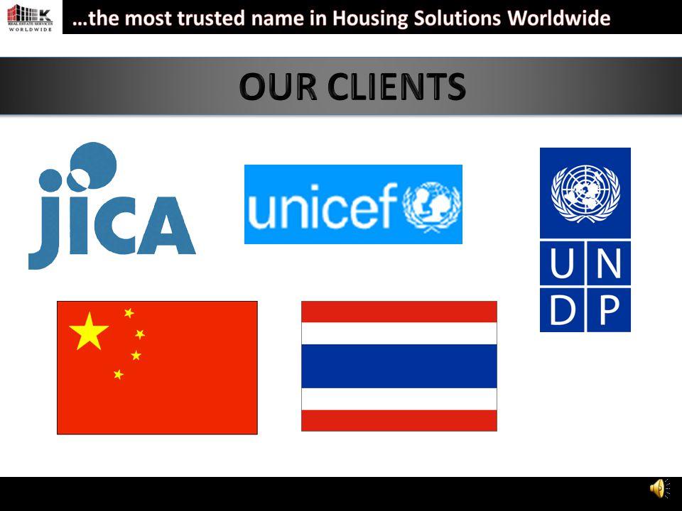 Insurance Adjusters Consultancy Human Resources Procurement