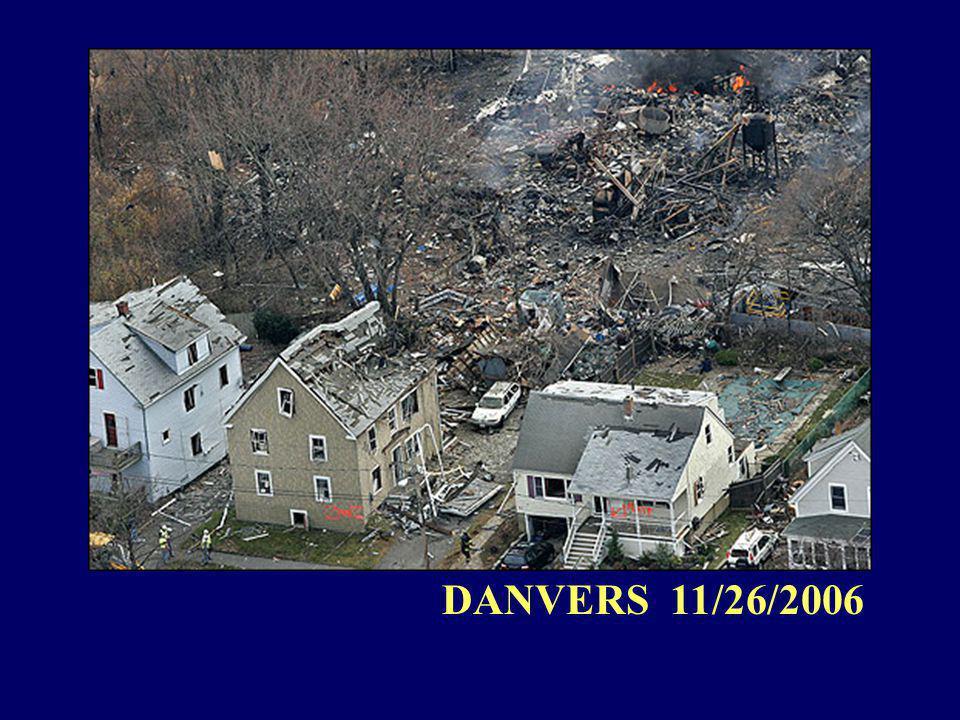 DANVERS 11/26/2006