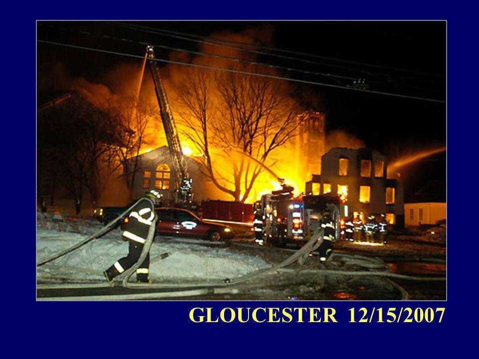 GLOUCESTER 12/15/2007