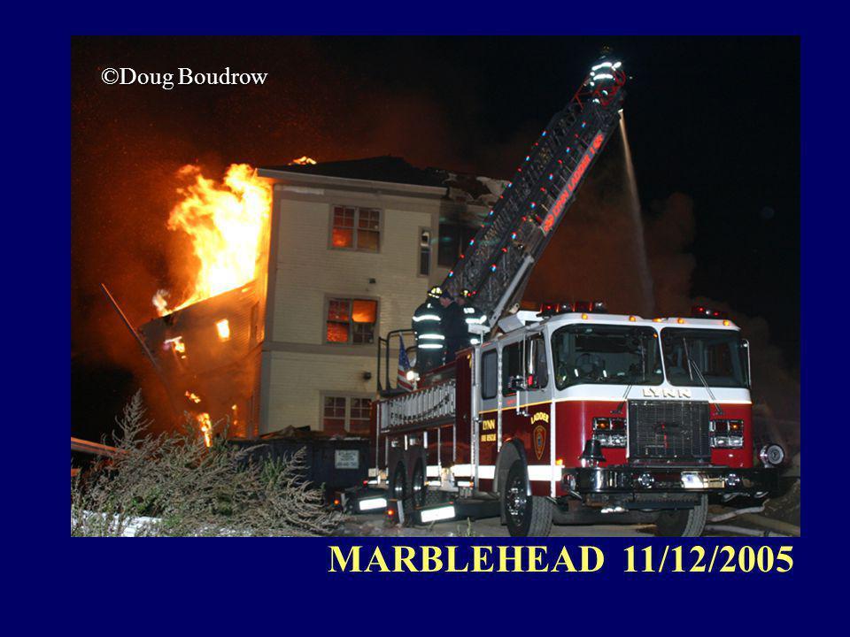 MARBLEHEAD 11/12/2005 ©Doug Boudrow