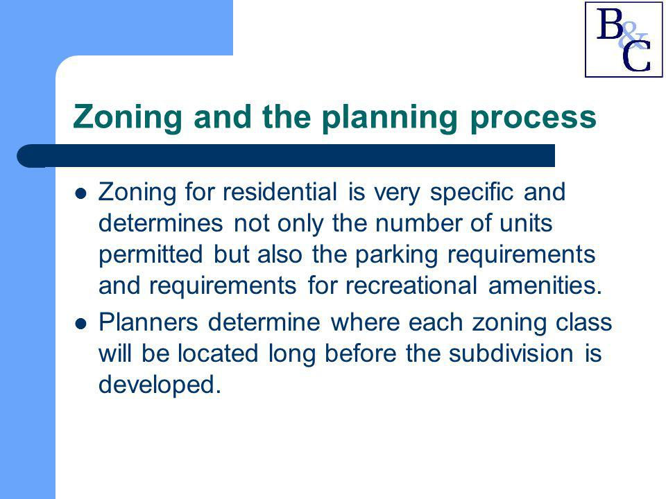 Types of Property - Commercial Commercial property zoning in Edmonton includes: CNC, CSC, CB1, CB2, CHY, CO.