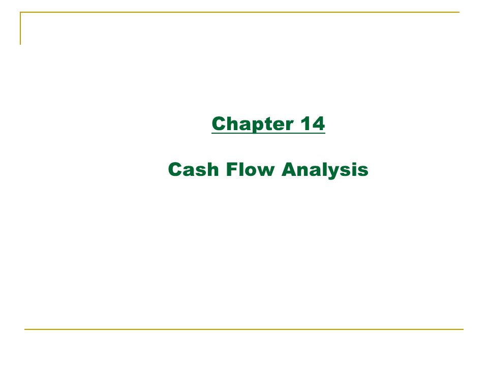 Major Topics How to develop a multiyear proforma that estimates cash flows from real estate investment How to estimate the revenues, expenses and debt service that feed into a proforma Important financial ratios such as the debt service coverage ratio Key financial return and ratio measures