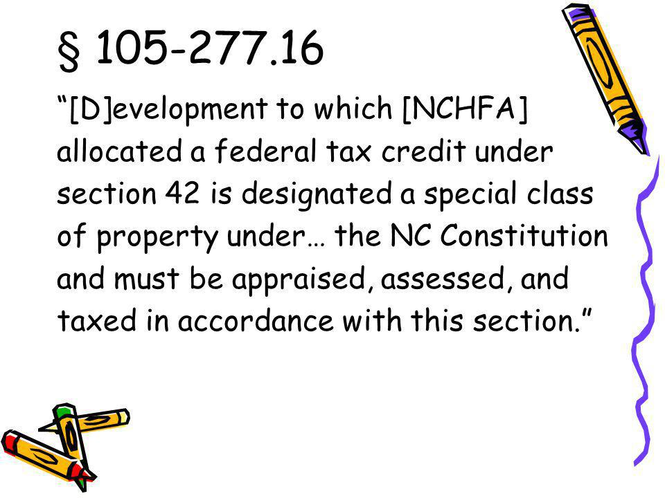 § 105 277.16 The assessor must use the income approach as the method of valuation for property classified under this section and must take rent restrictions that apply to the property into consideration in determining the income attributable to the property.