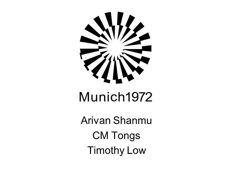 Arivan Shanmu CM Tongs Timothy Low
