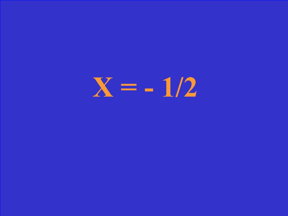 Where is the axis of symmetry for the graph of y = 4x 2 + 4x -2