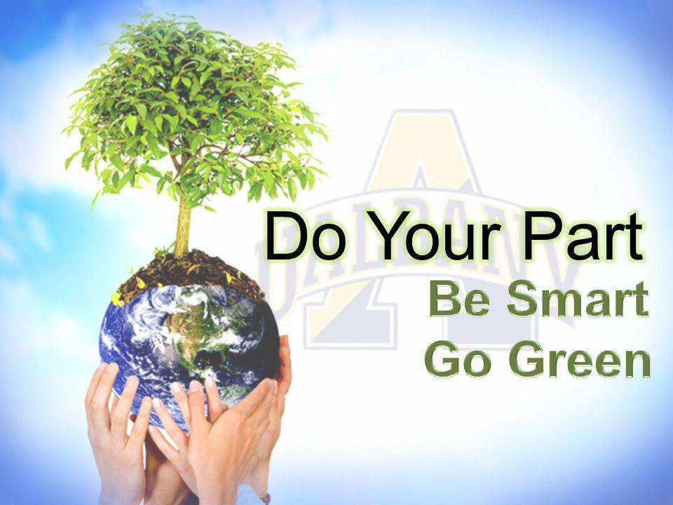 www.albany.edu/gogreen Mary Ellen Mallia Director of Environmental Sustainability University Hall 212E MMallia@uamail.albany.edu 518-956-8120 MMallia@uamail.albany.edu Our Blog http://ualbanygoesgreen.org/