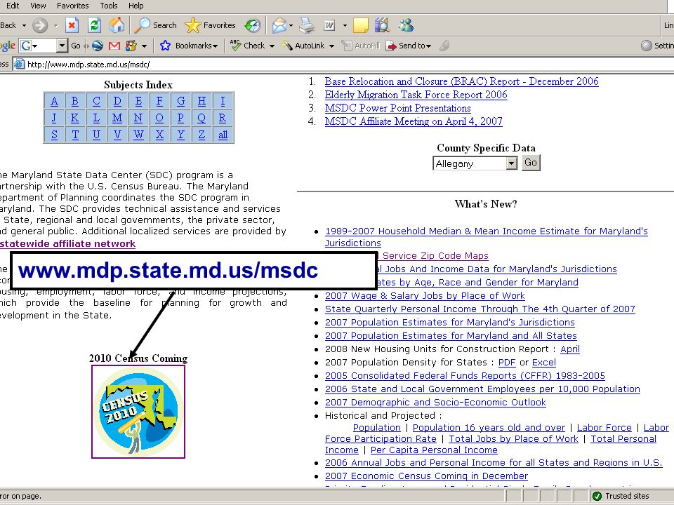 www.mdp.state.md.us/msdc
