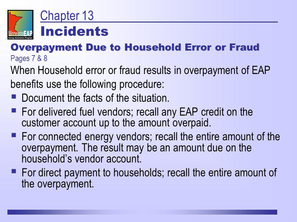 GMHF Loan and Grant –54 loans (totaling > $270,000) and 15 grants have been processed for income-eligible households.