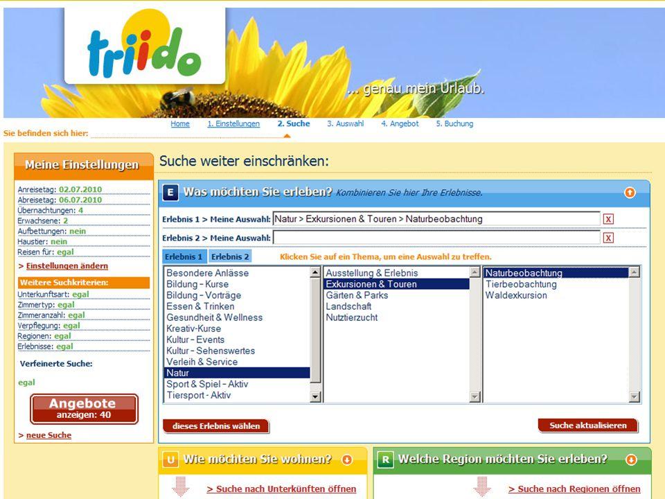 09.06.2010LANDURLAUB Mecklenburg-Vorpommern e.V.