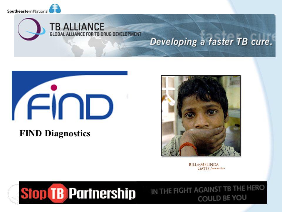 FIND Diagnostics