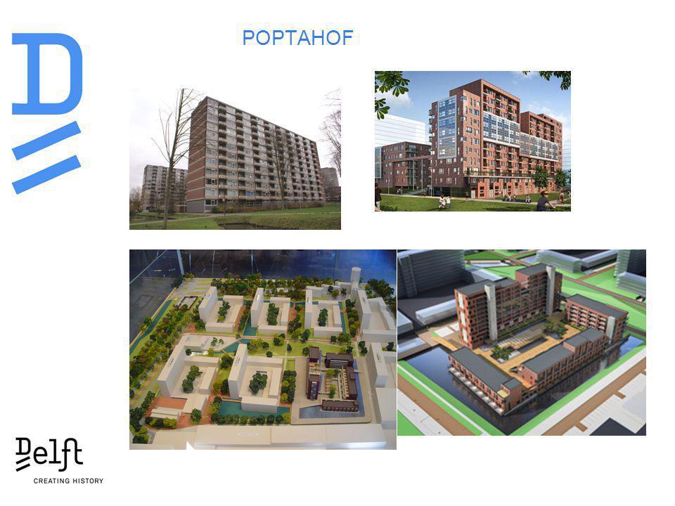 CONSTRUCTION POPTAHOF