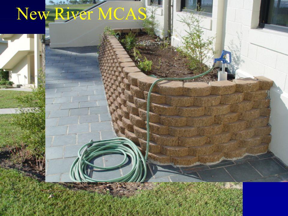 New River MCAS