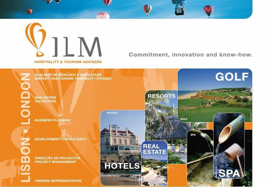 1 www.group-ilm.com