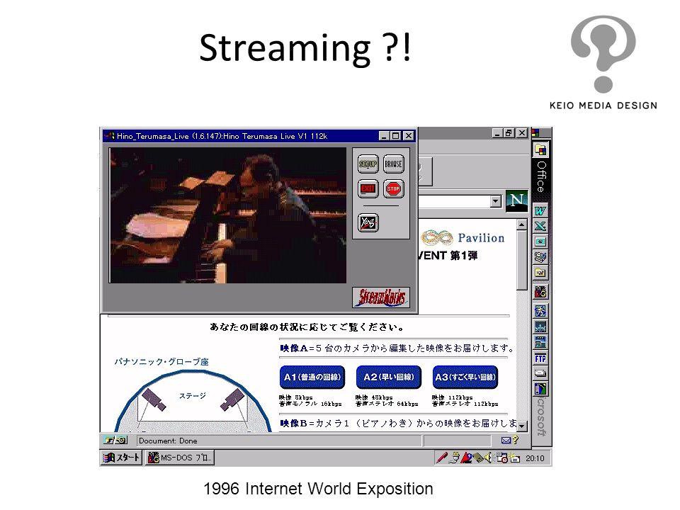 KOREN TransPAC2 Abilene AARNET3 TEIN2-SG WIDE APAN-JP TEIN2-HK TEIN2-JP IPv4 Listener AS (Confirmed at SIGCOMM2007)