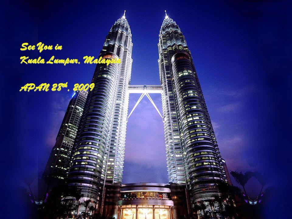 Presented By : NAv6 USM, Malaysia @ APAN 26th NZ See You in Kuala Lumpur, Malaysia APAN 28 th, 2009