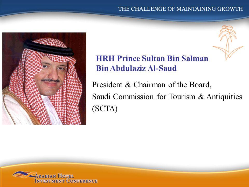 SCTA Facilitation Role Encouraging Factors Saudi Tourism Indicators Saudi Tourism Landscape 2020 Tourism Investment Vision Airlines expansion Airports expansion SCTA Facilitation Role Major Tourism investment Projects Conclusions 1