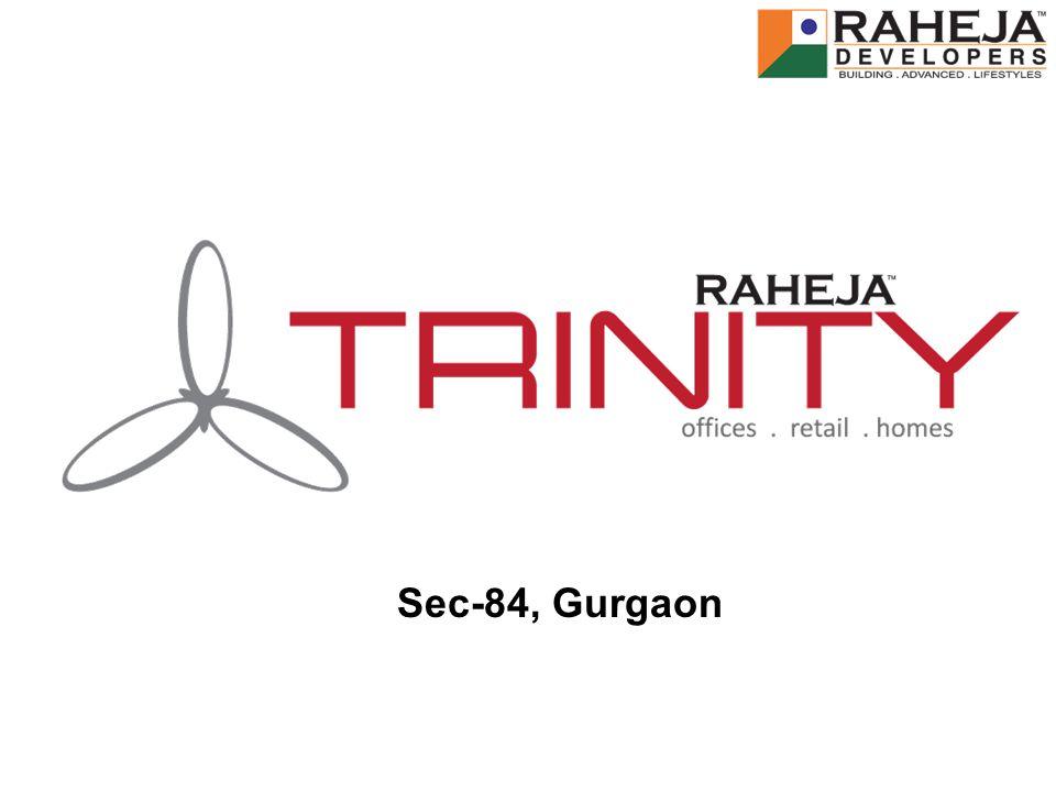 Sec-84, Gurgaon