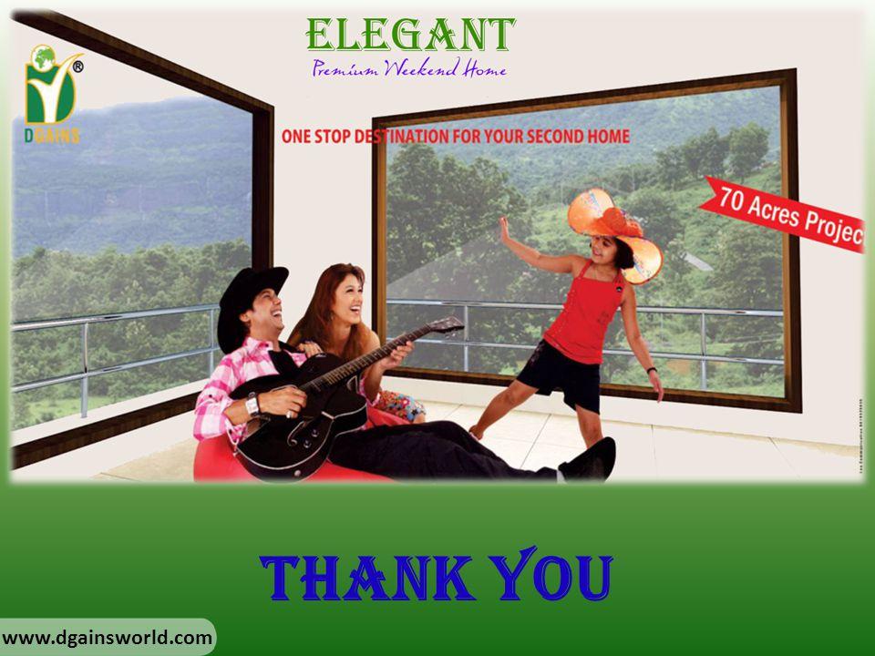 THAnk you www.dgainsworld.com