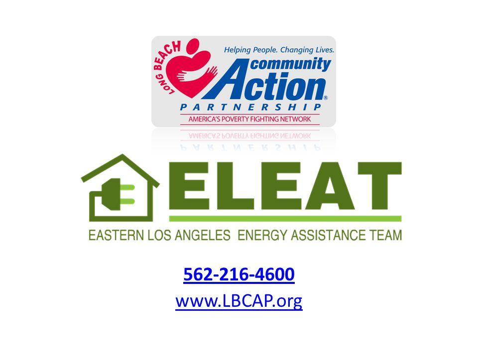 562-216-4600 www.LBCAP.org