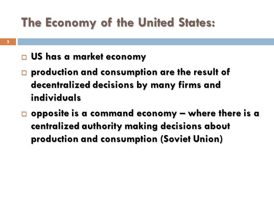Economics is…..
