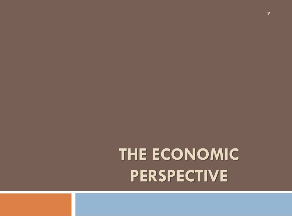 Macroeconomics: 28 concerned with the overall ups and downs of the economy concerned with the overall ups and downs of the economy economic growth is the growing ability of the economy to produce goods and services economic growth is the growing ability of the economy to produce goods and services